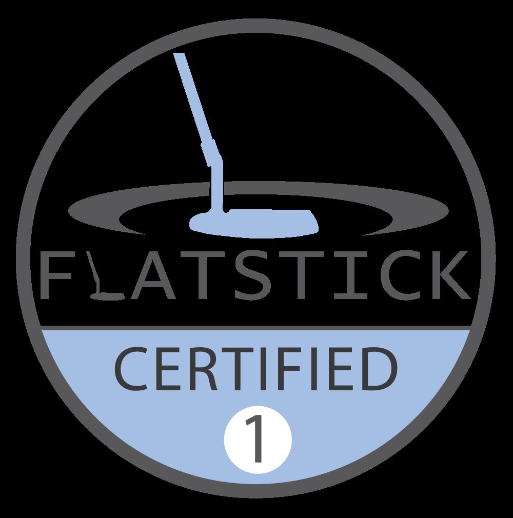 Certifications xflitez Images